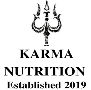 Shilpi Arora, Nutrition Plans, Indian, Dietitian, Gold Coast